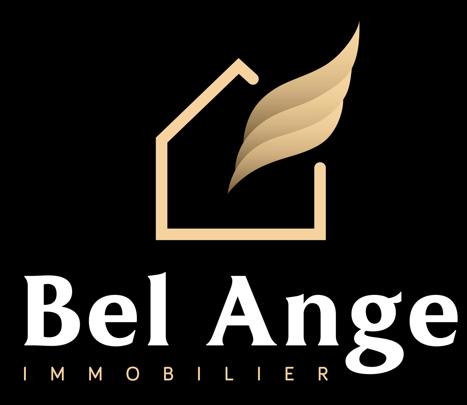 agence Immobilière BEL ANGE IMMOBILIER